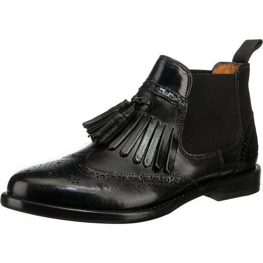 Melvin & Hamilton »Selina 5 Chelsea Boots« Chelseaboots