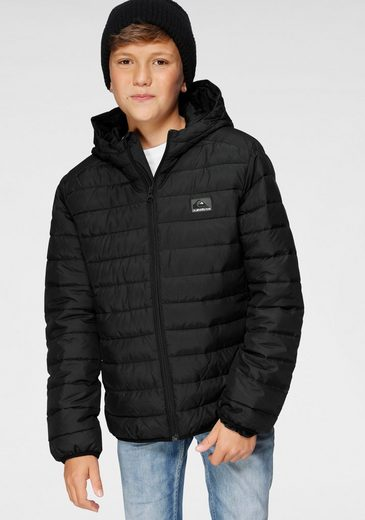 Quiksilver Steppjacke »SCALY YOUTH«