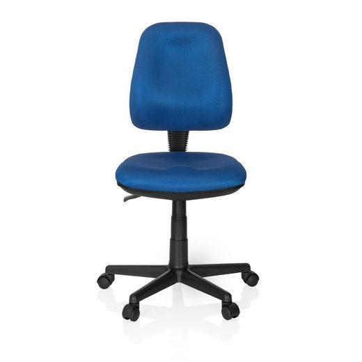 hjh OFFICE Schreibtischstuhl »hjh OFFICE Home Office Bürostuhl CITY 15«