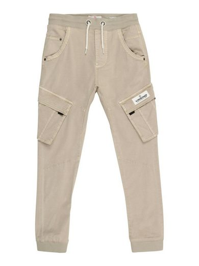 Vingino Tapered-fit-Jeans
