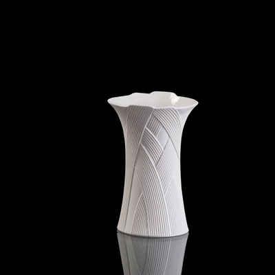 Kaiser Porzellan Tischvase »Vase Hoch Hacienda«