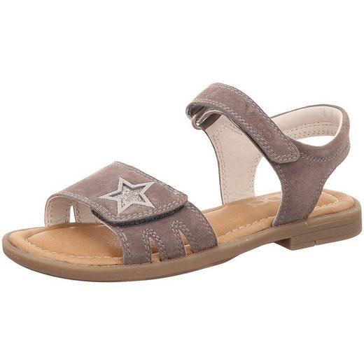 Vado »Sandalen SONIA für Mädchen« Sandale