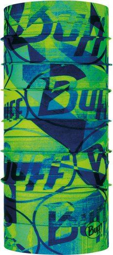 Buff Accessoire »Original Schlauchschal«