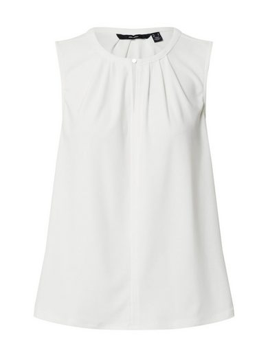 Vero Moda Shirttop »VMMILLA«