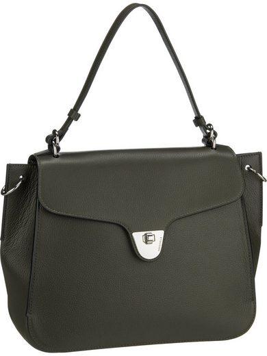 COCCINELLE Handtasche »Florence 1201«, Henkeltasche