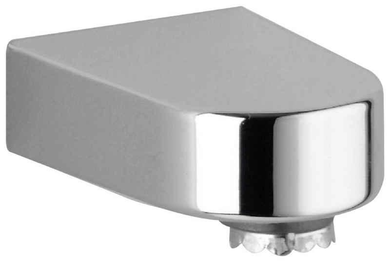 Keuco Seifenhalter »Elegance Magnetseifenhalter«, Breite: 5,9 cm, mit Magnethalterung, verchromt