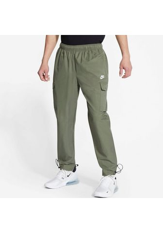 Nike Sportswear Sportinės kelnės »Men's Woven kelnės«