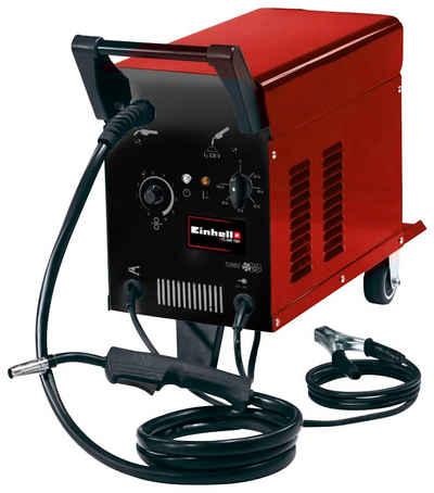 Einhell Schutzgasschweißgerät »TC-GW 150«, 25 - 120 A