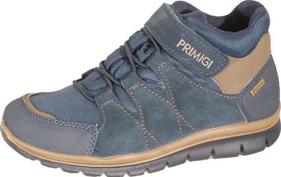 Primigi »PHLGT 63951« Sneaker
