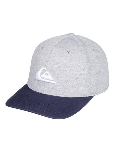 Quiksilver Fitted Cap »Pinpoint«
