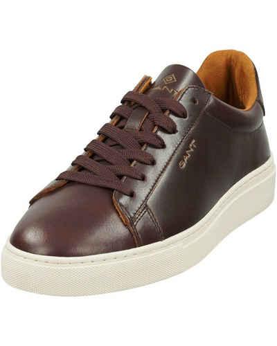 Gant »Sneaker Mc Julien« Sneaker
