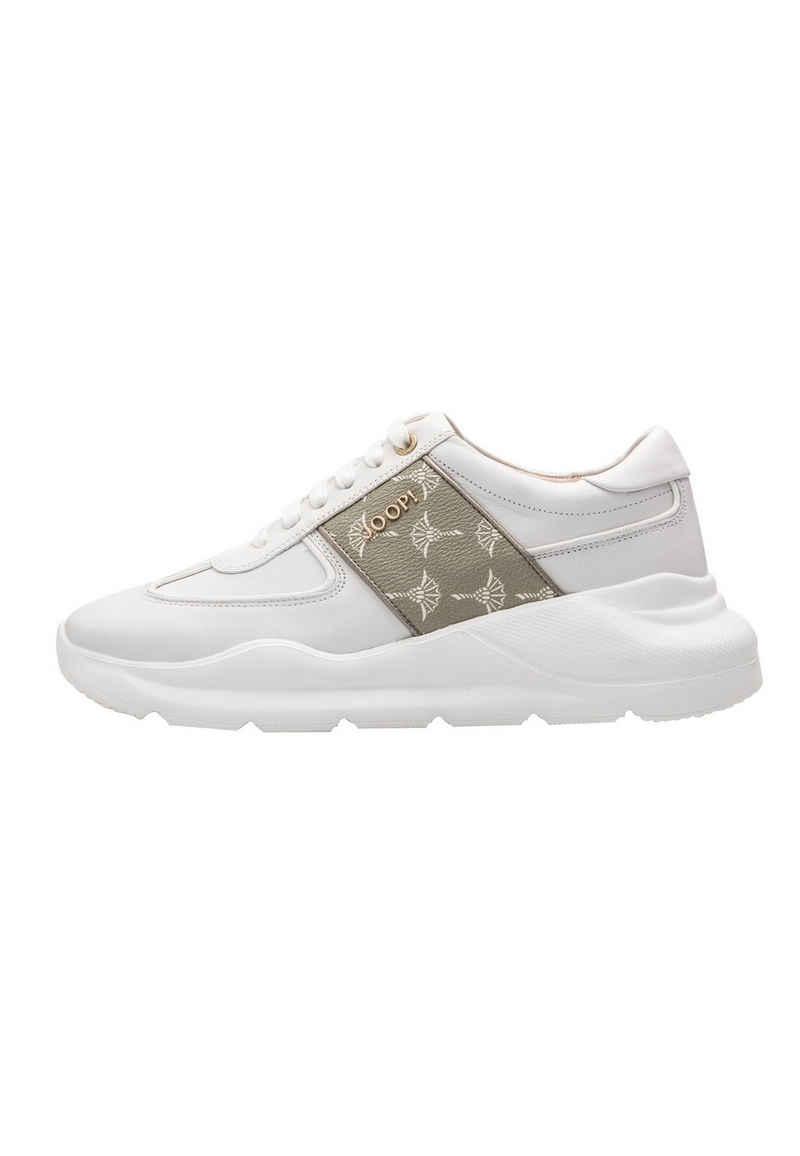 Joop! »flora lista hanna« Sneaker