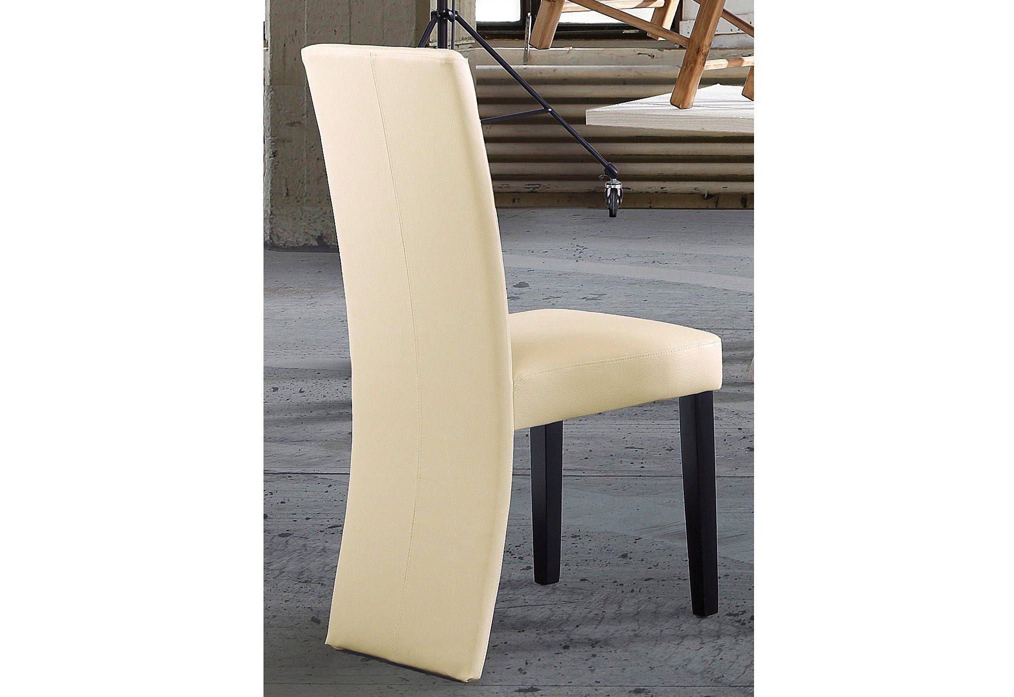 Stühle, SIT, »Stuhlparade«, (2 Stck.)
