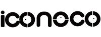 ICONOCO