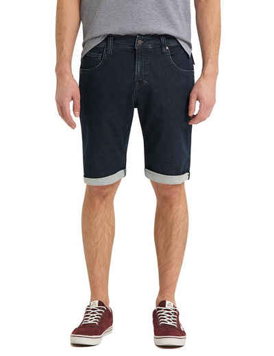 MUSTANG Jeansshorts »Chicago Shorts Z« Jeans Short