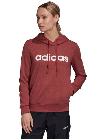 adidas Performance Hoodie »ESSENTIALS LINEAR«