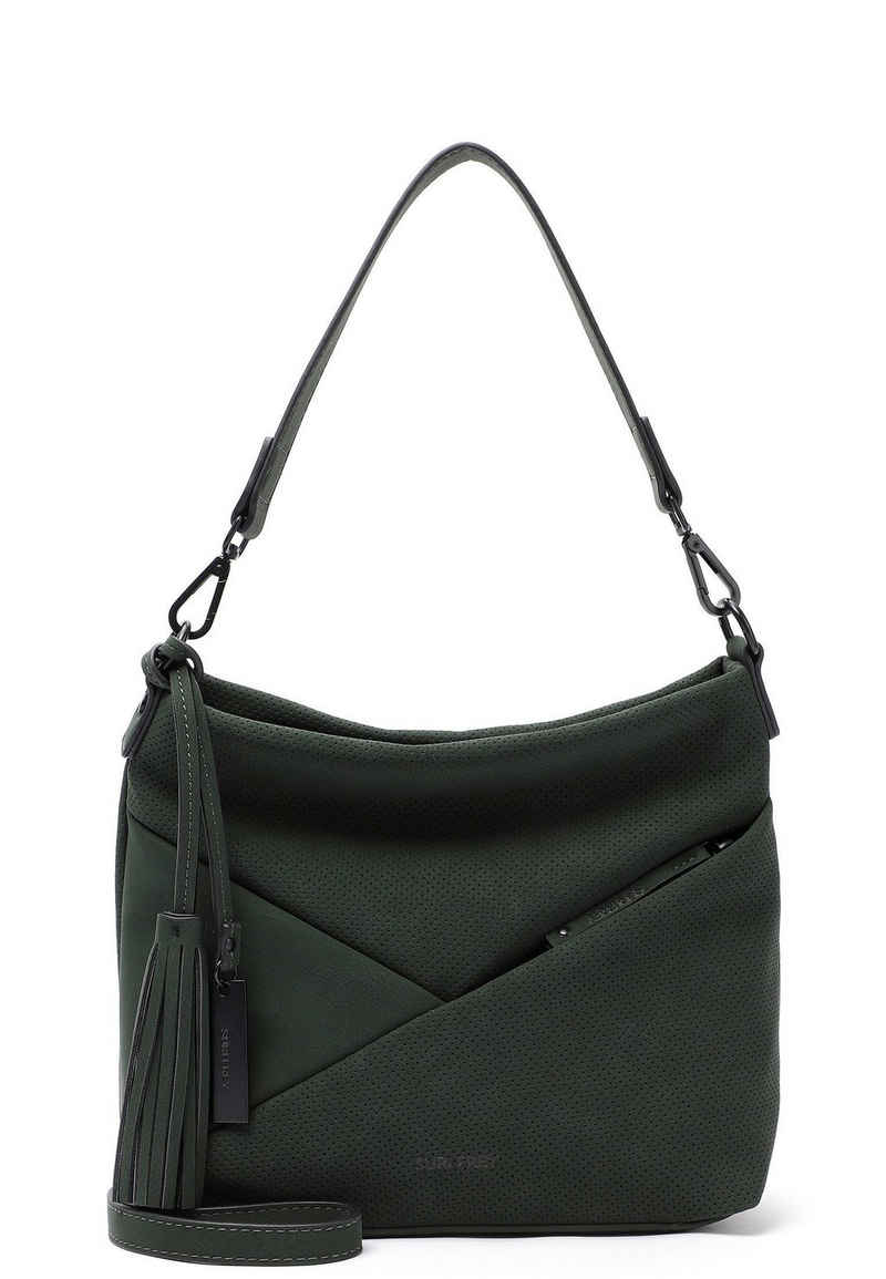 SURI FREY Handtasche »Romy-Su«, Für Damen