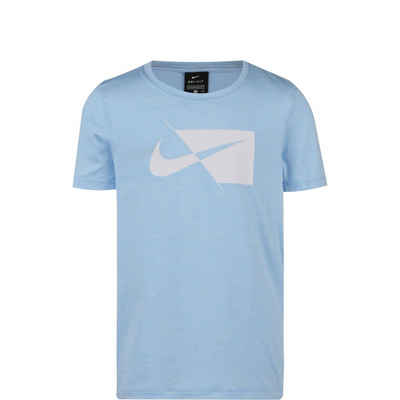 Nike Trainingsshirt »Dri-Fit«