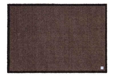 Otto Fußmatten design fußmatte kaufen otto