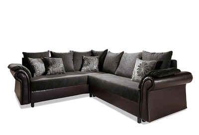 Landhaus Couchgarnitur landhaus sofa kaufen im landhausstil otto