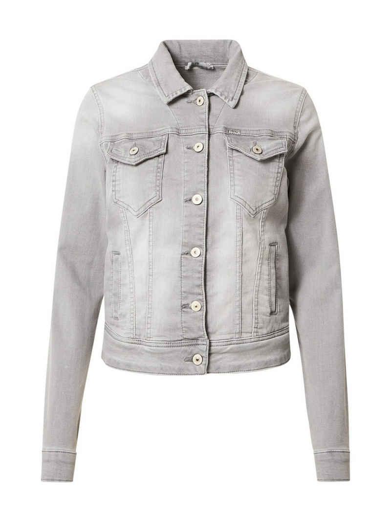 LTB Jeansjacke »Dean x Jacket«