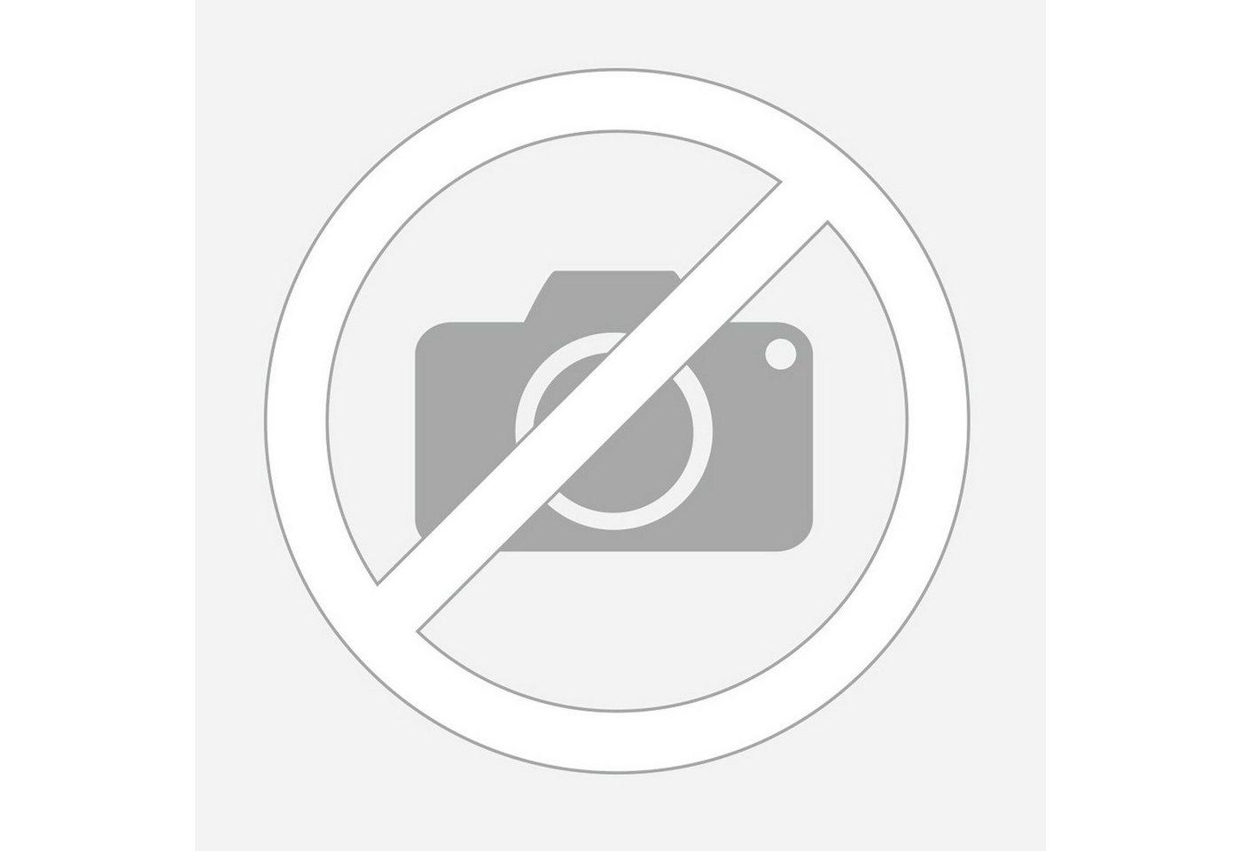 almsach -  Kurze Lederhose mit Gürtel