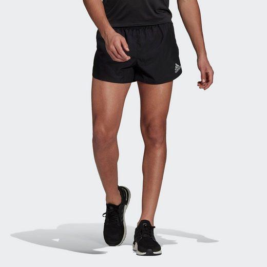 adidas Performance Shorts »adidas Fast Split Shorts«