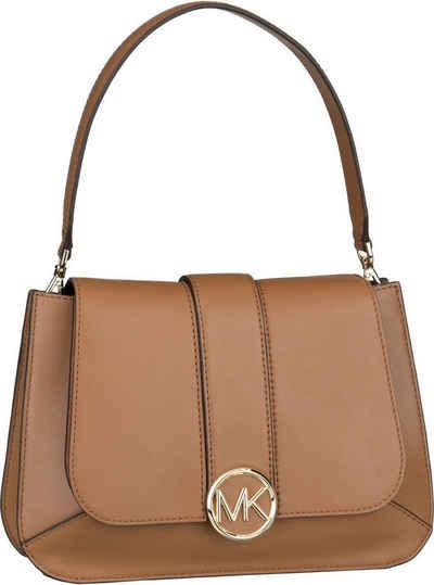 MICHAEL KORS Handtasche »Lillie Medium TH Flap«