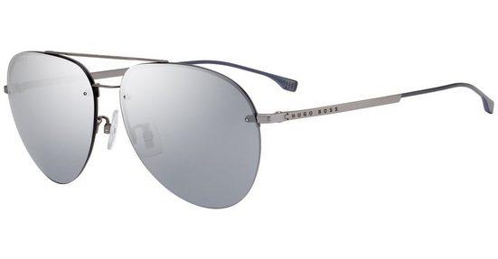 Boss Sonnenbrille »BOSS 1066/F/S«