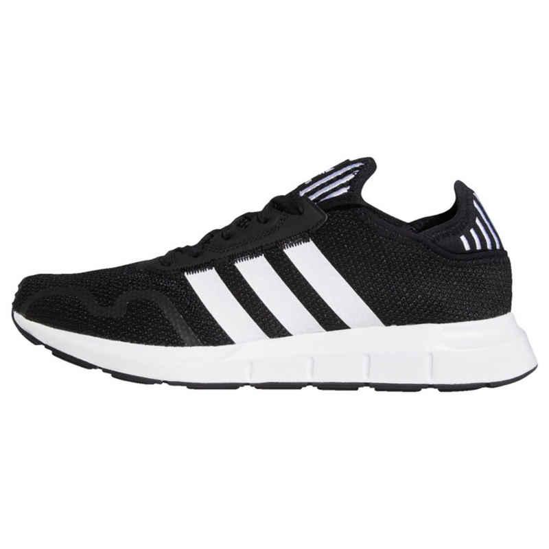 adidas Originals »Swift Run X Schuh« Sneaker