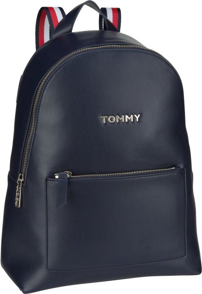 tommy hilfiger -  Rucksack / Daypack »Iconic Tommy Backpack«