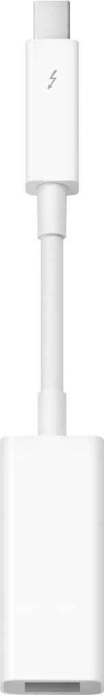 Apple »Thunderbolt to FireWire Adapter« Notebook-Adapter Thunderbolt zu FireWire 800