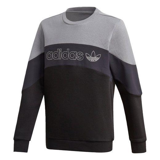 adidas Originals Sweatshirt »BX-20 Sweatshirt«