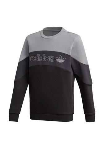 adidas Originals Sportinio stiliaus megztinis »BX-20 Ma...