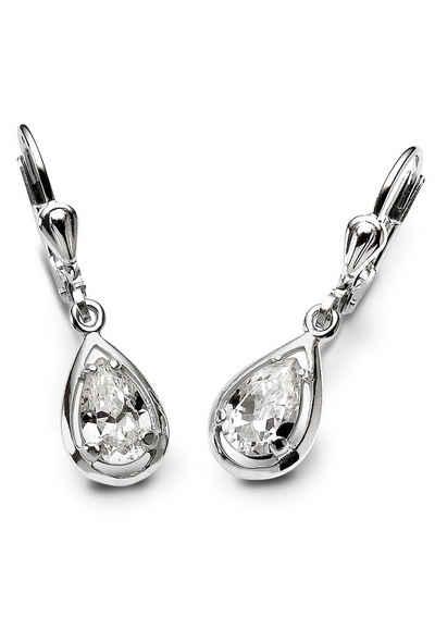 Ohrhänger  Ohrhänger für Damen » Hängende Ohrringe in lang & kurz | OTTO