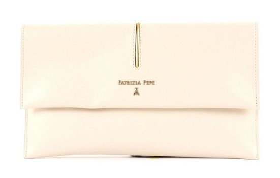 Patrizia Pepe Clutch »Piping«