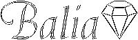 Balia