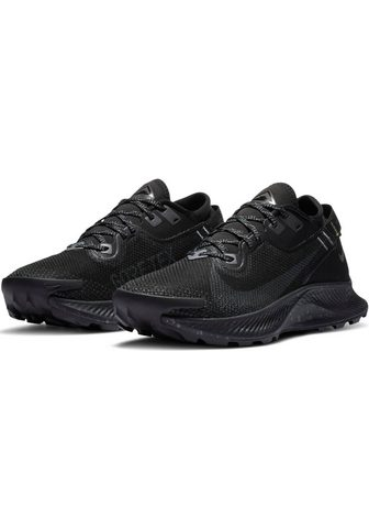 Nike »Wmns Pegasus Trail 2 Gore-Tex« bėgimo...