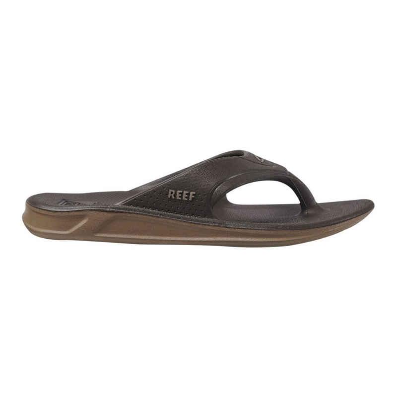 Reef »One« Sandale