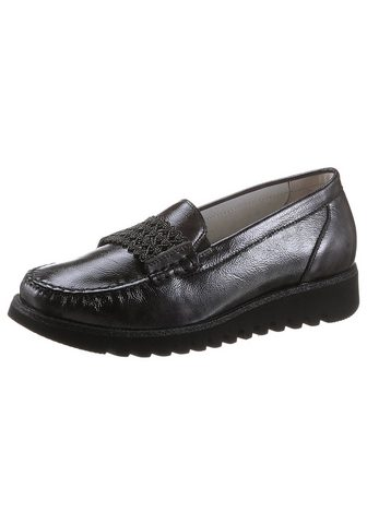 Waldläufer Waldläufer »HABEA« Mokasinų tipo batai...