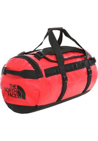 The North Face Kelioninis krepšys »BASE CAMP DUFFLE«