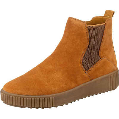 Remonte »R7994-24 Chelsea Boots« Chelseaboots