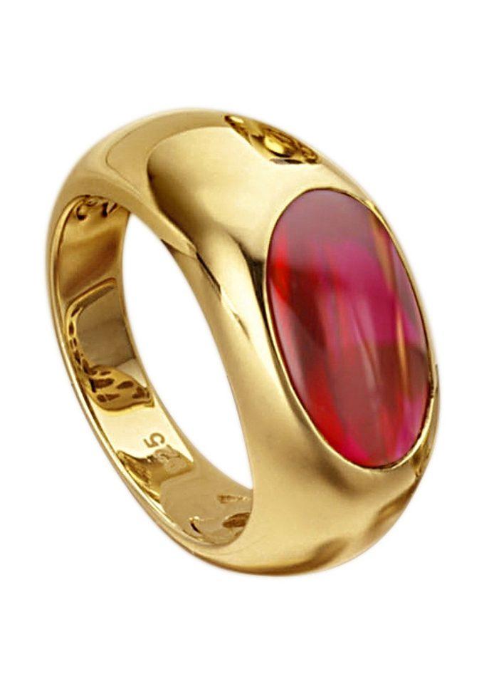 Ring Kaufen Lady Zirkonia Online Mit YfvI6gb7y