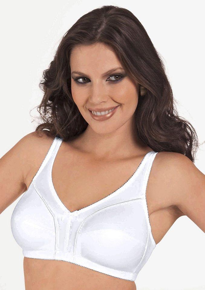 BH, Viania (2 Stck.) in weiß