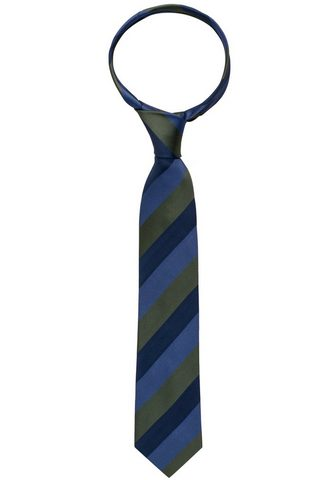 Eterna Krawatte »breit«