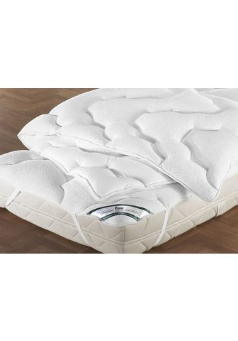 Одеяло для поверхности матраса F.A.N.