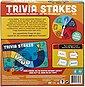 Mattel games Spiel, »Trivia Stakes«, Bild 2