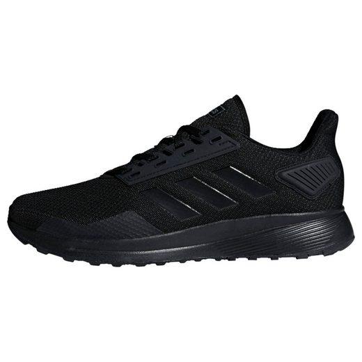 adidas Performance »Duramo 9 Schuh« Laufschuh