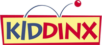 Kiddinx