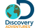 Discovery Adventures